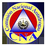Comisión Nacional Antidrogas