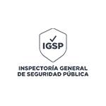 Inspectoría General de Seguridad Pública