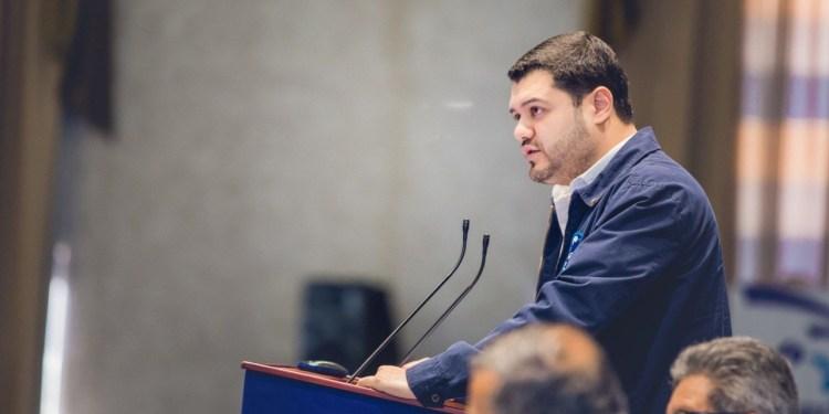 Ministro Rogelio Rivas condena asesinato de agente de la PNC y da a conocer que ya se tienen captura de los responsables