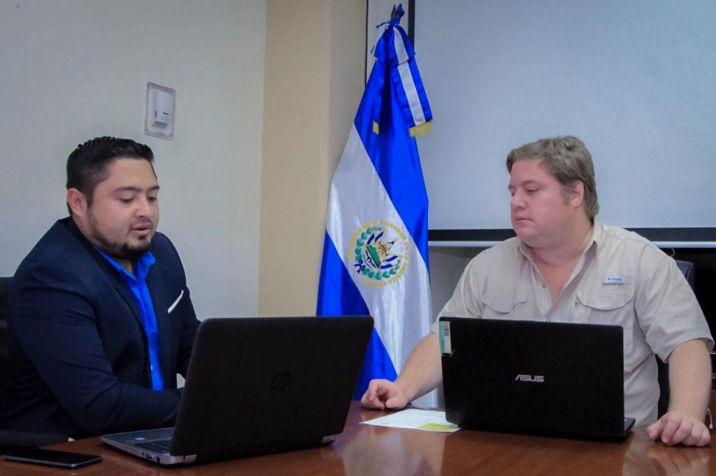 Ministerio de Seguridad y Ministerio de Agricultura suman esfuerzos para convertir penales en autosostenibles