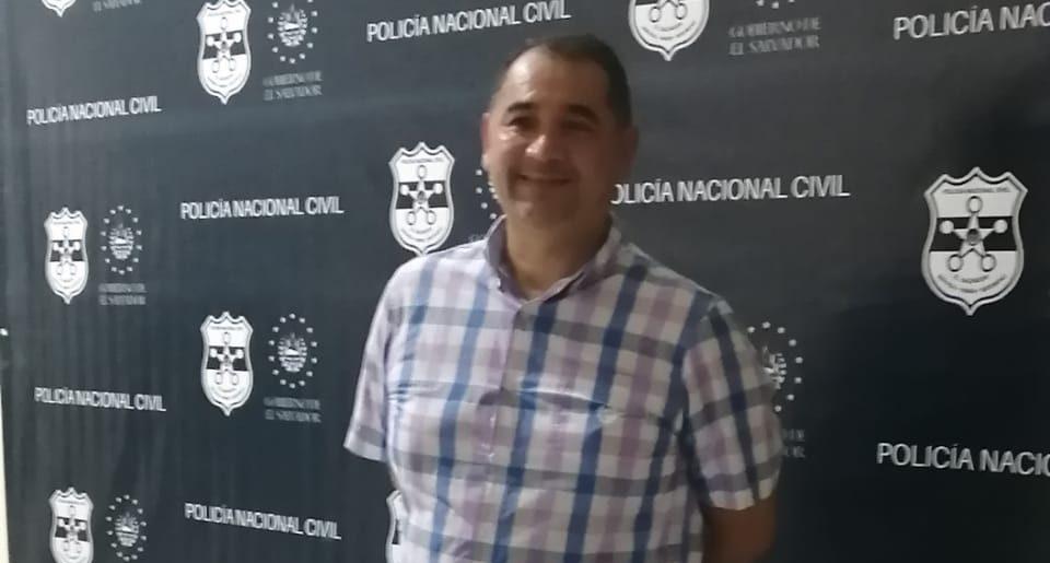 """Rogelio Rivas:""""no permitiremos que se violenten los derechos de las mujeres"""""""