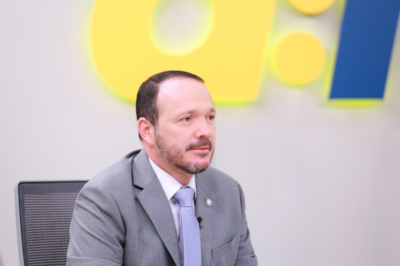 Gustavo Villatoro