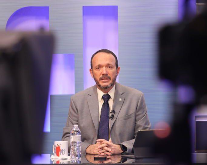 Juzgado 2° de Paz de San Salvador decreta instrucción formal con detención provisional para 5 imputados en Caso Desfalco